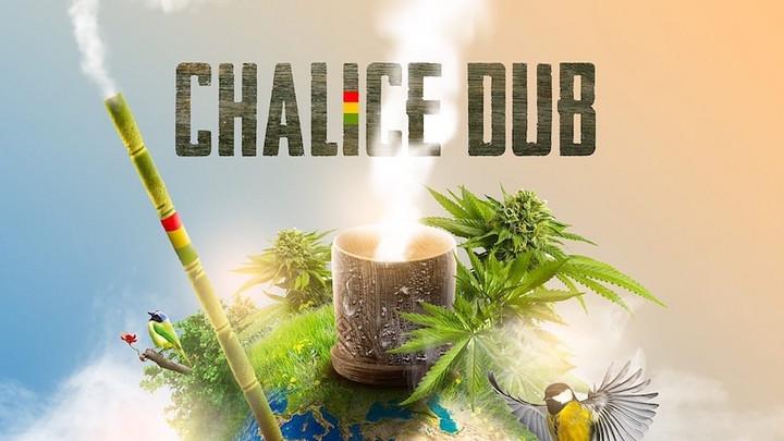 Prosper Sounds - Chalice Dub [10/18/2020]