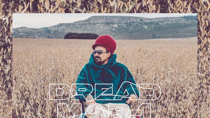 Dread Mar I - Caminarás Caminos (Full Album) [5/24/2018]