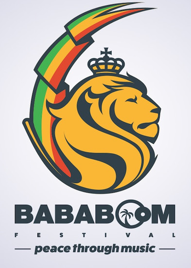 Bababoom Festival 2017