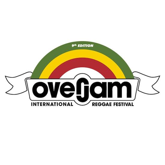 CANCELLED: Overjam Reggae Festival 2020