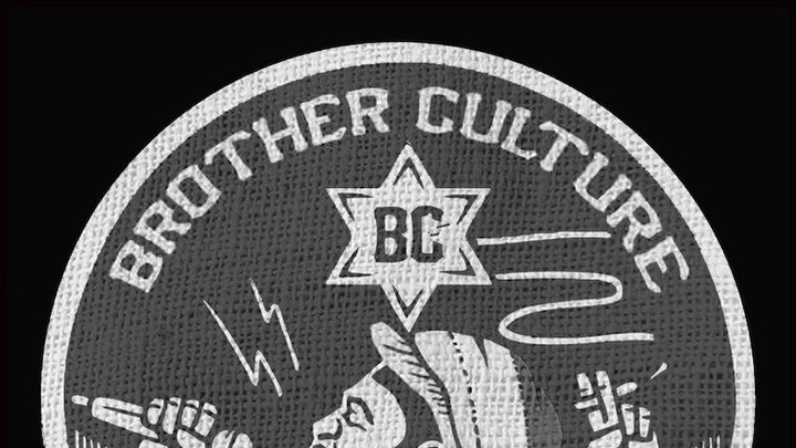 Brother Culture - Sound Killer [3/8/2019]