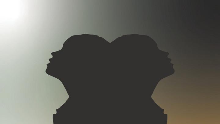 Koffee feat. Buju Banton- Pressure (Remix) [9/25/2020]