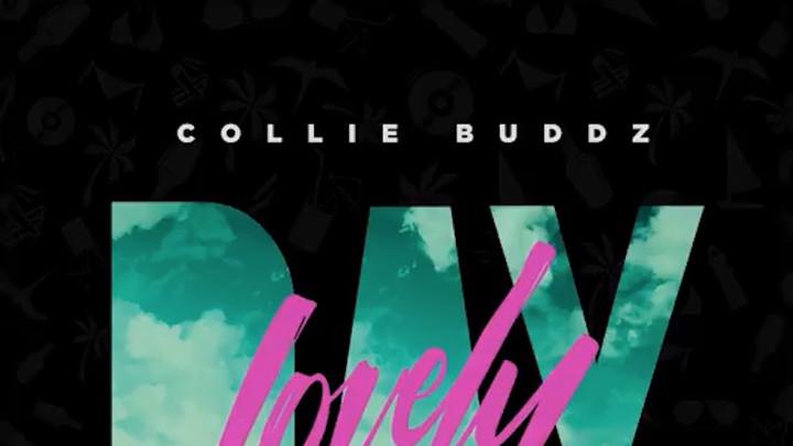 Collie Buddz - Lovely Day [5/15/2017]