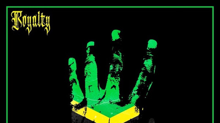 Listen: XXXTENTACION feat  Ky-Mani Marley, Stefflon Don