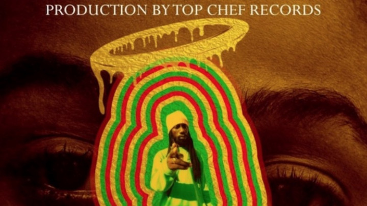 Sizzla - The People Cry [4/27/2021]