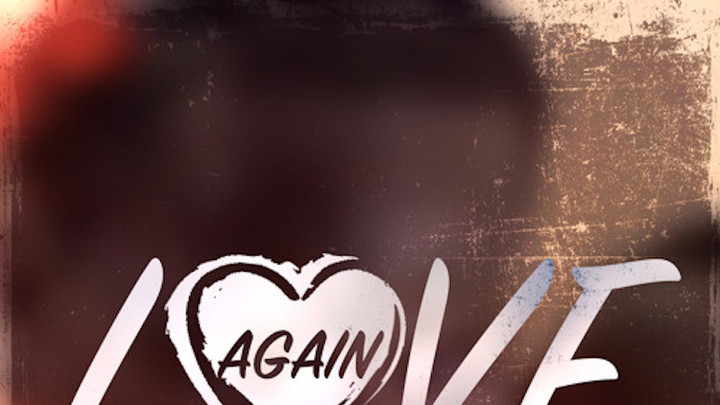 Dexta Daps - Love Again [8/11/2017]