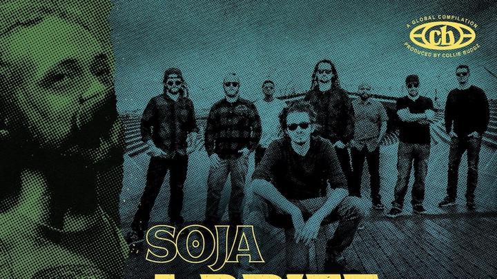SOJA - A Brief History [4/23/2020]