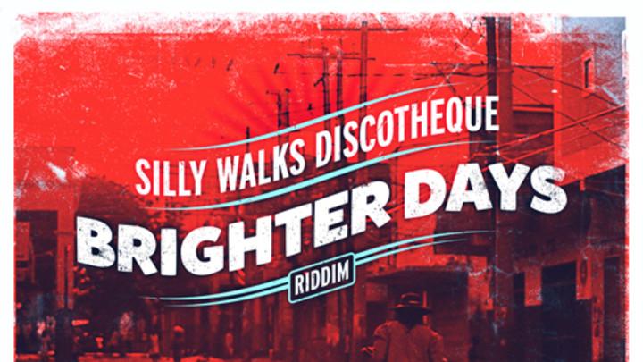 Brighter Days Riddim Mix [11/21/2013]