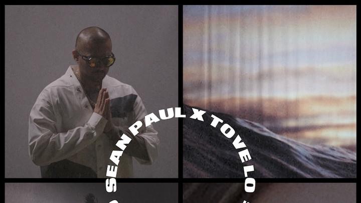 Sean Paul & Tove Lo - Calling On Me [2/7/2020]