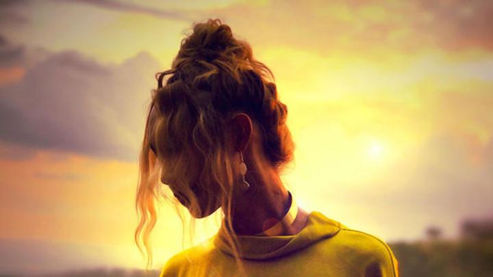 J.Lauryn - Golden Year (Full Album) [5/29/2017]
