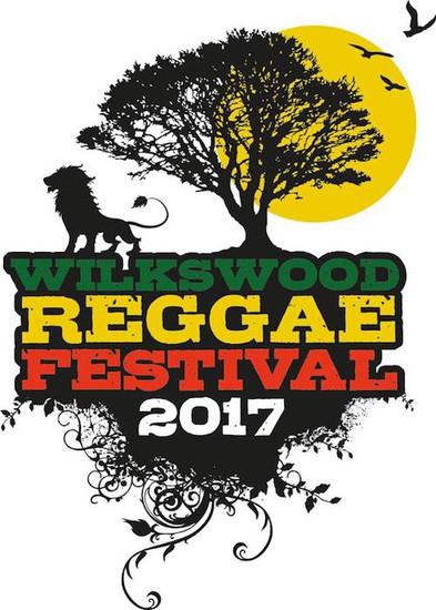 Wilkswood Reggae Festival 2017