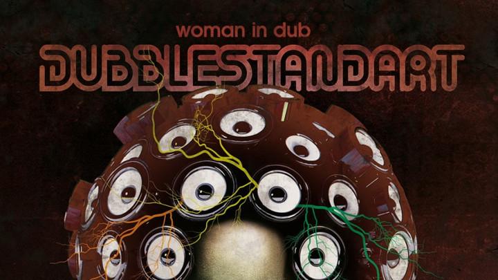 Dubblestandart - Another Life feat. Chezere [6/26/2013]