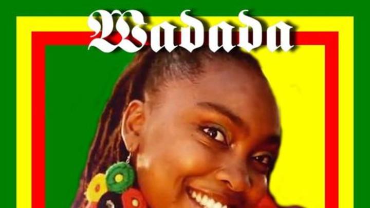 Askala Selassie - Blessings [10/27/2013]