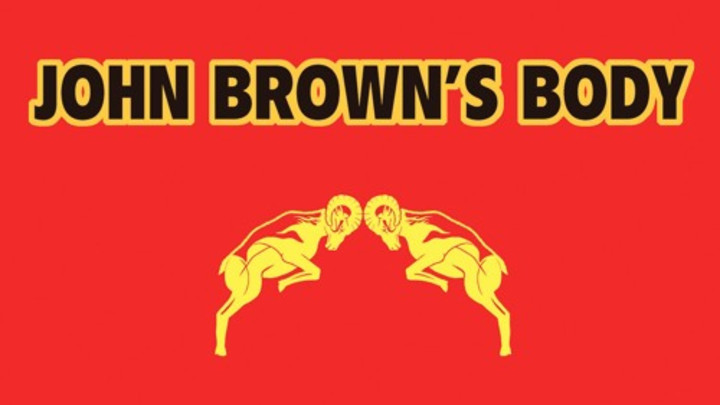 John Brown's Body - Make It Easy [4/26/2005]