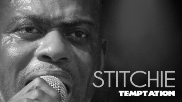Stitchie - Temptation [2/14/2014]