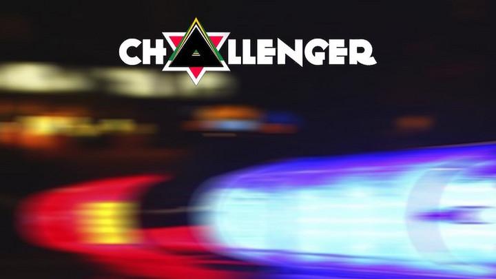 Challenger - Guns & Badge [7/3/2020]