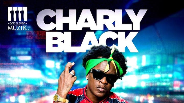 Charly Black - Anotha Dolla [5/17/2019]