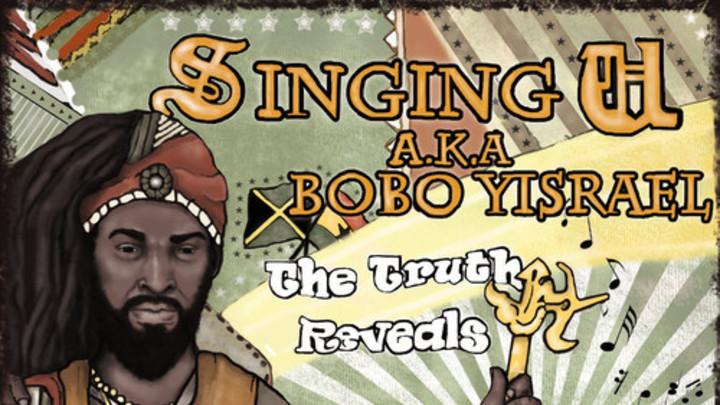 Singing U - Yaddin On feat. Yah Meek [11/7/2014]
