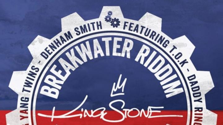Breakwater Riddim Mix [4/7/2016]