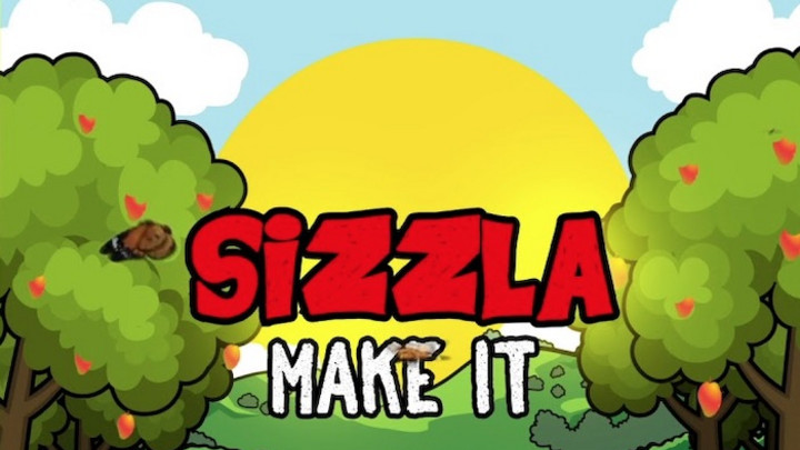 Sizzla - Make It [5/18/2020]