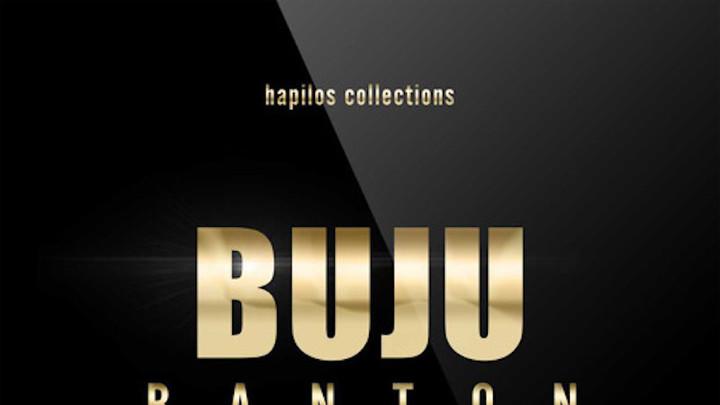 Hapilos Collections: Buju Banton [3/15/2019]
