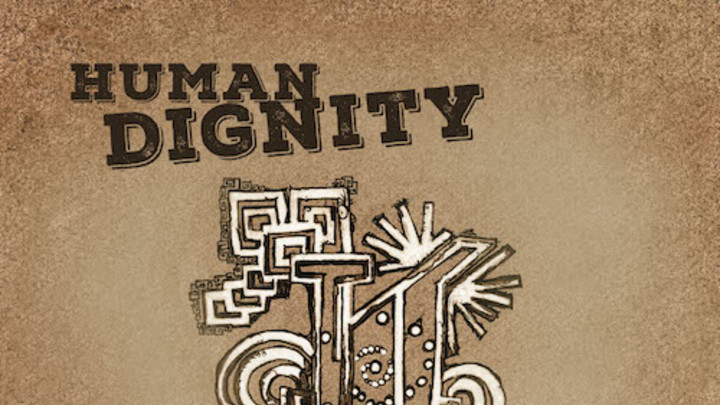 Christos DC & The Skankin Monks - Human Dignity [2/9/2016]
