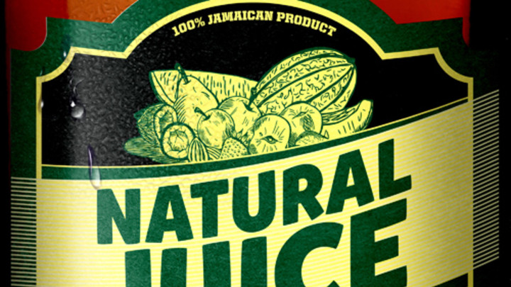 Natural Juice Riddim [12/29/2013]