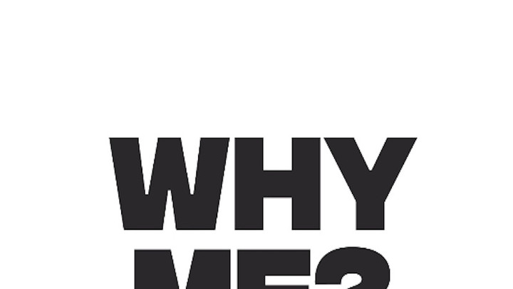 The Writer - Why Me? [11/8/2019]