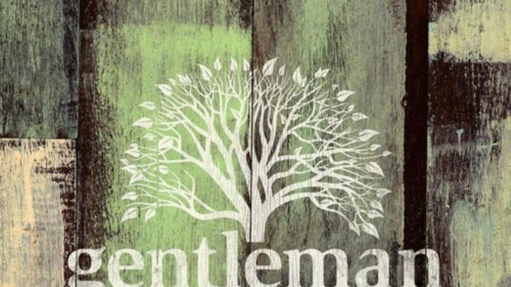 Gentleman - MTV Unplugged [10/24/2014]