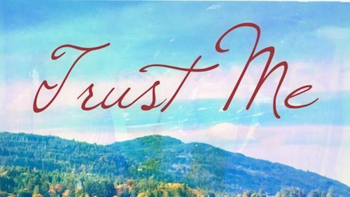 Caleb Hart feat. Track7 - Trust Me [11/21/2018]
