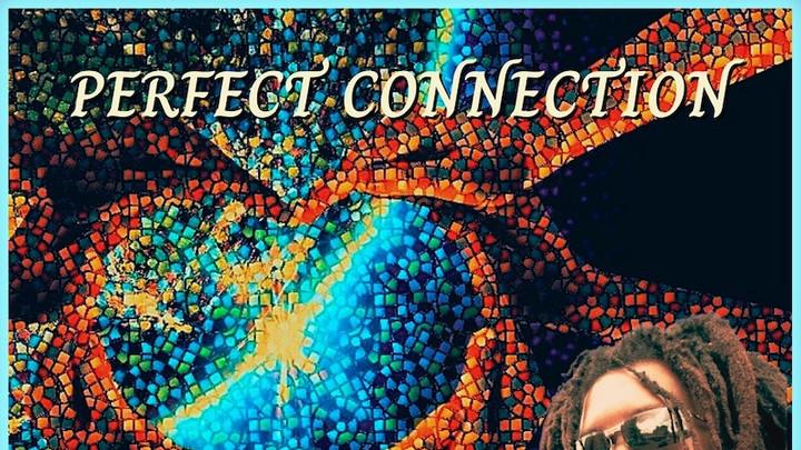 Chezidek - Perfect Connection [8/13/2021]