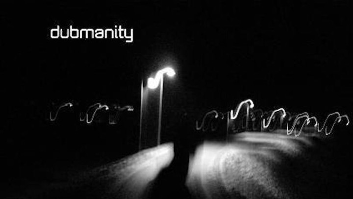 Irie Miah & The Massive Vibes - Dubanity (Full Album) [7/1/2012]