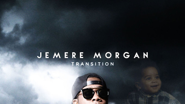 Jemere Morgan feat. Jo Mersa Marley - Shouldn't Have [12/1/2016]