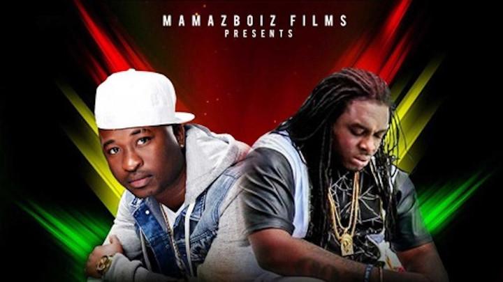 Listen: Devine Songz feat  Jah Vinci - Jah Jah