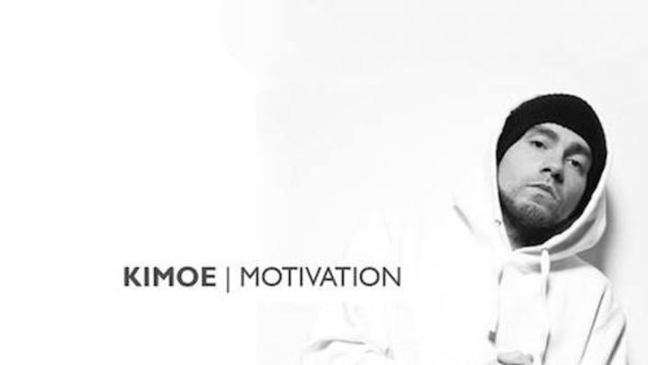 Kimoe - Motivation [3/16/2015]