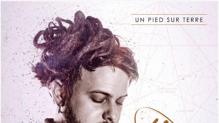 Volodia - Premier Pas [11/5/2016]