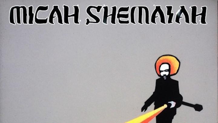 Micah Shemaiah - Keep On Keeping On [8/2/2017]