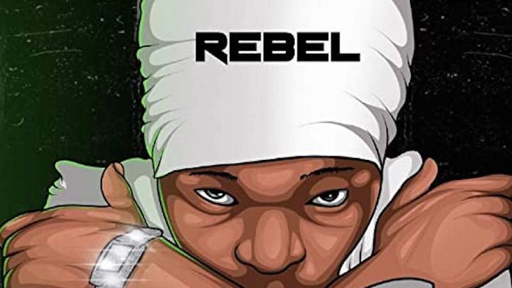 Anthony B - Rebel [2/26/2021]