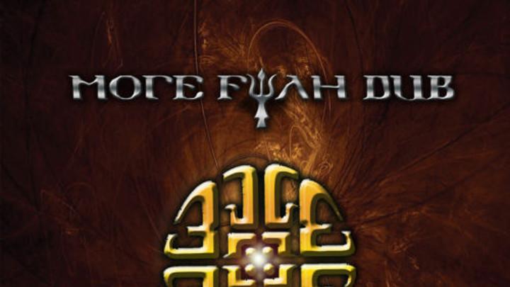 More Fyah Dub - Fyah Horn feat. Rico Rodriguez [7/4/2012]