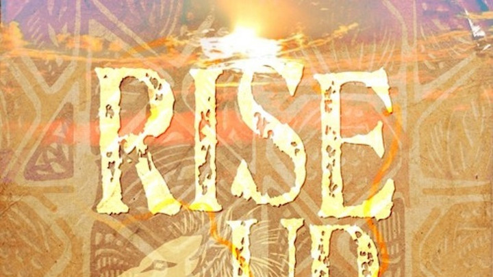 Ras Sempah & Royal Sounds - Rise Up [10/10/2014]