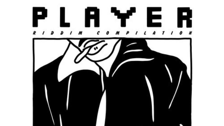 Player Riddim (Mix) [11/24/2014]