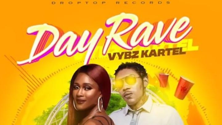 Vybz Kartel - Day Rave [5/22/2019]