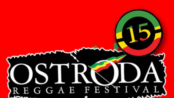 Ostroda Reggae Festival Music Player []