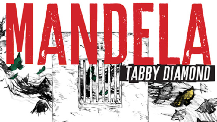 Tabby Diamond - Mandela [1/20/2014]