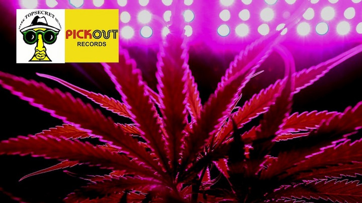 Macka B - Weh Di Herbs Gone [5/1/2021]