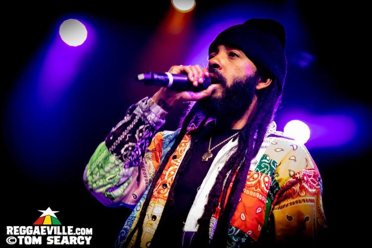 Home - reggaeville com