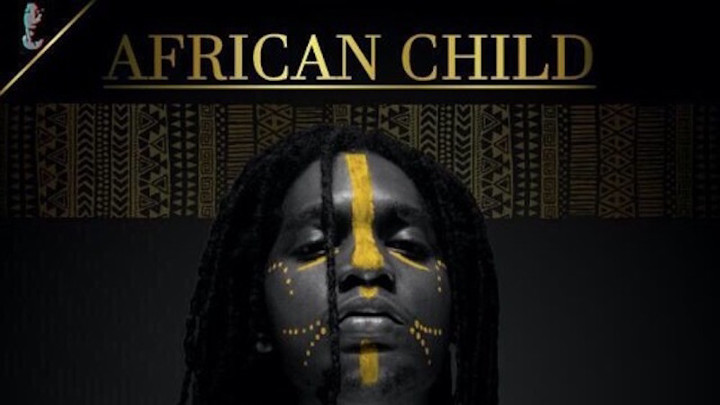 Meleku - African Child [12/17/2015]