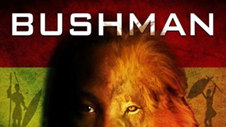 Bushman - Evil Con Evil [3/5/2018]