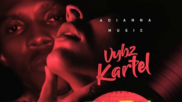Vybz Kartel - Play Our Song [7/31/2020]
