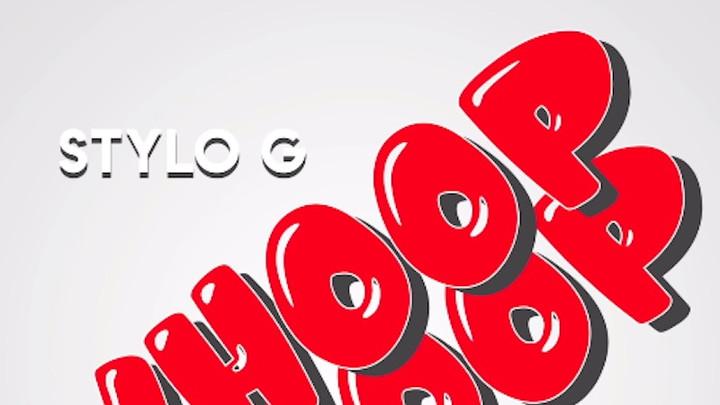 Stylo G - Whoop Whoop [1/26/2019]